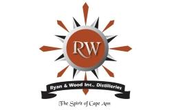 Ryan & Wood Distillery